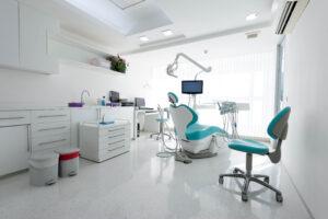 Dental Business Finance