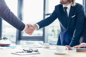 Things To Consider When Selling Your Business